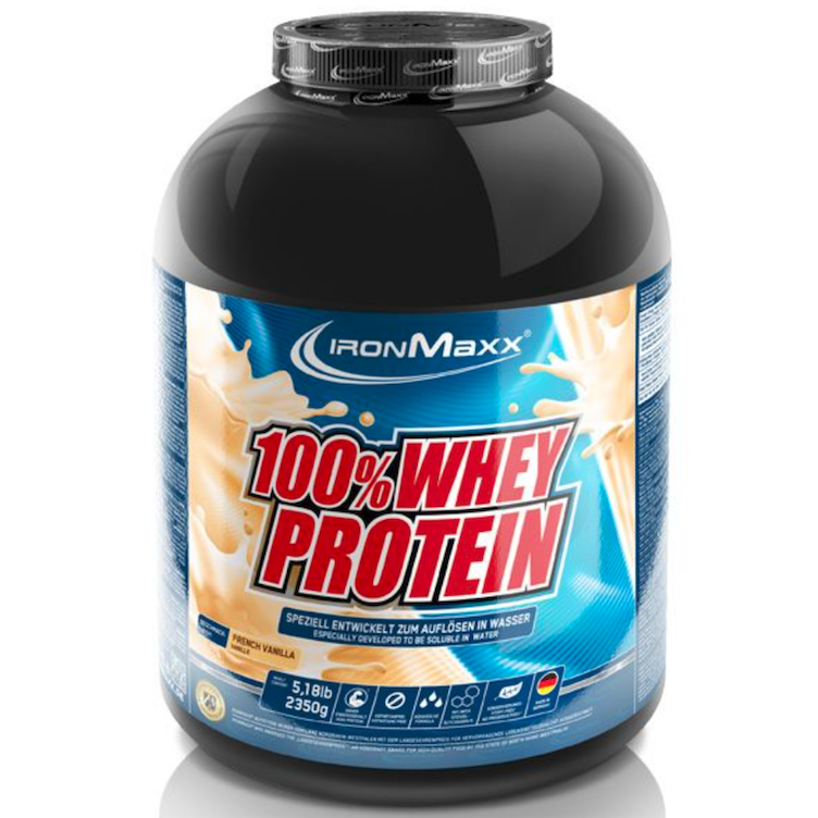https://www.starfitnutrition.ch/photo/data/100-whey-protein-ironmaxx-whey-protein-proteine-581-5777-4.png?ts=1549285424