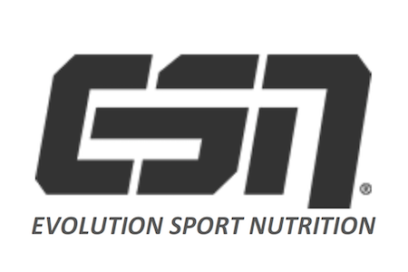 ESN Supplements