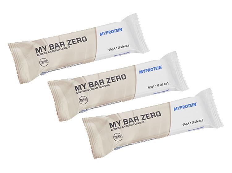 Protein Bars | Bars, Cookies, Snacks | Starfitnutrition