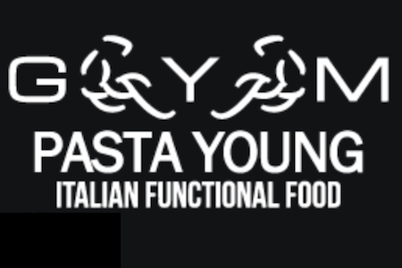 Pasta Young
