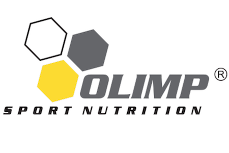 Olimp | Starfitnutrition