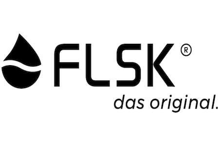 FLSK - the original
