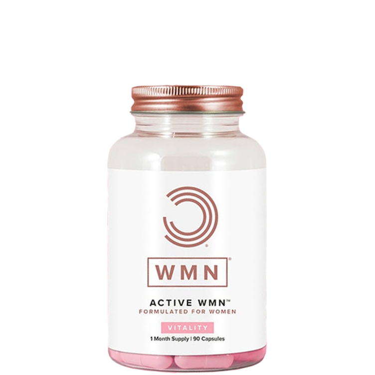 Active WMN Multivitamin