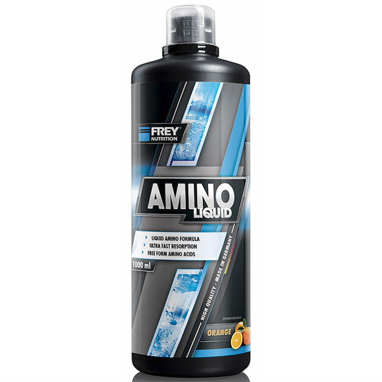 Amino Liquid 1000ml