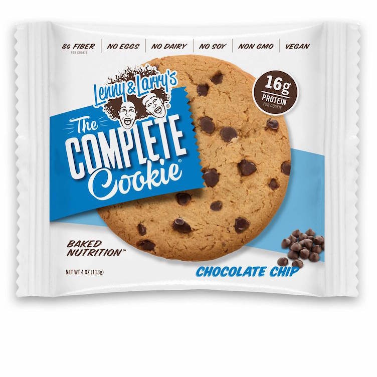 Cookie, Chocolate Chips