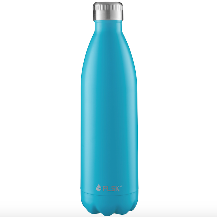 FLSK Drinking bottle 1000ml