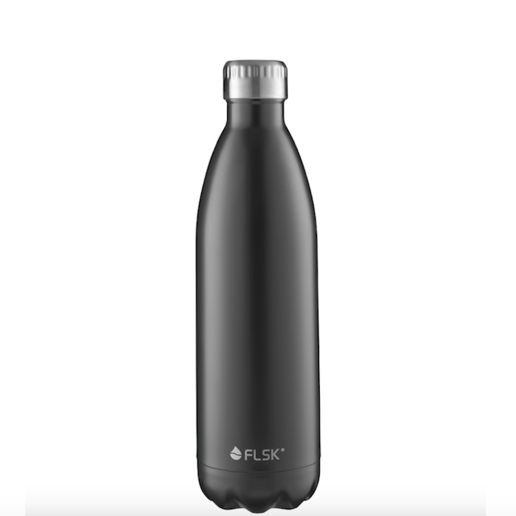 FLSK Drinking bottle 500ml