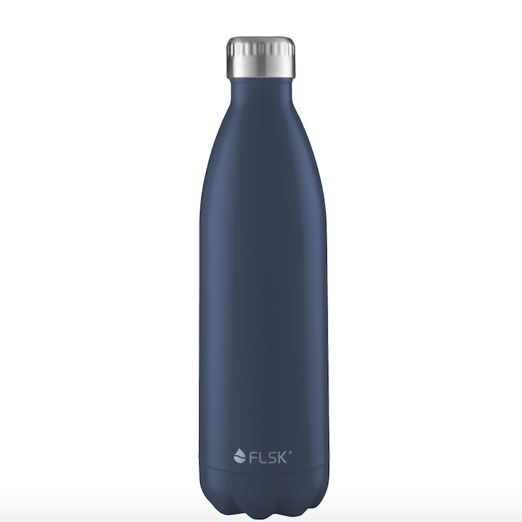 FLSK Drinking bottle 750ml