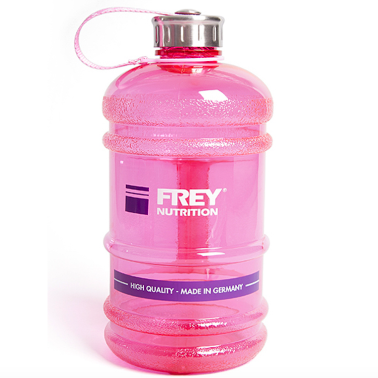 Frey Bottle XXL 2.2 L