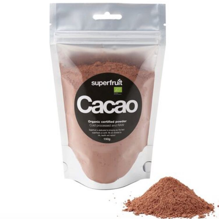 Cacao Powder Organic