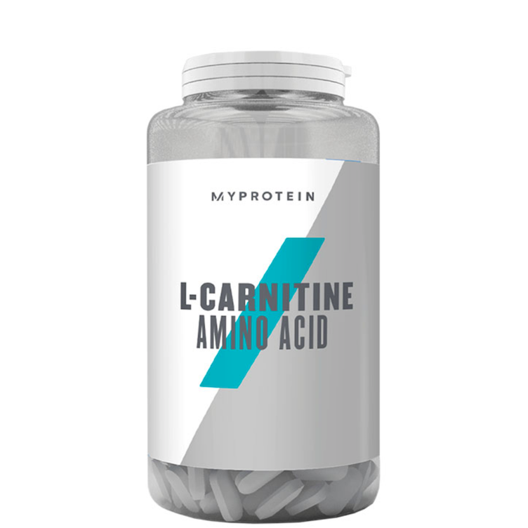 L-Carnitin Amino Acid