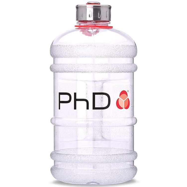 PHD Bottle XXL 1.9 L