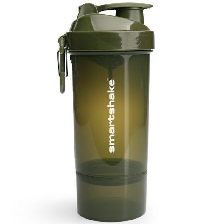Smart Shake Original 2Go One